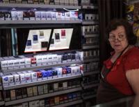 закон о продаже табачных изделий в интернете